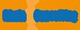 logo-rhein-consulting-small