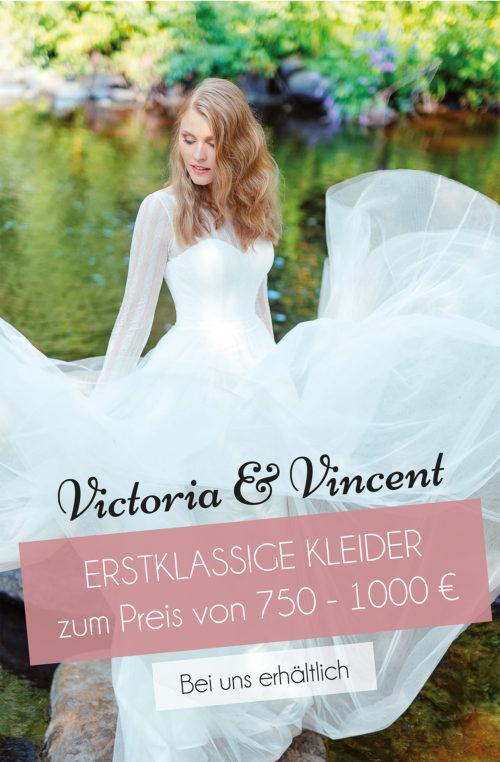 Victoria-vincent-Roll-up